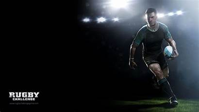 Rugby Wallpapers Blacks Backgrounds Zealand Pc Teams