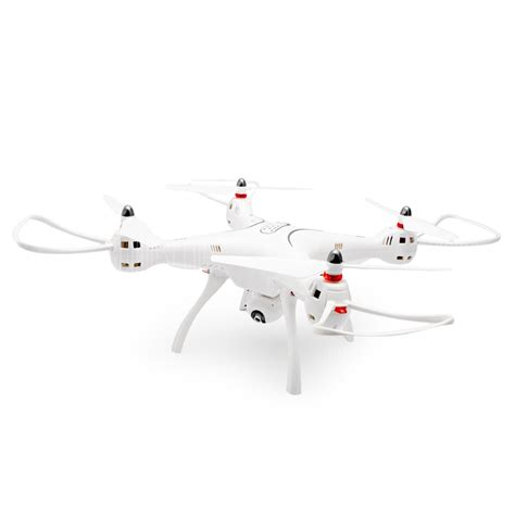 syma  pro gps  key return rc drone wifi fpv real time camera quadcopter rtf ebay