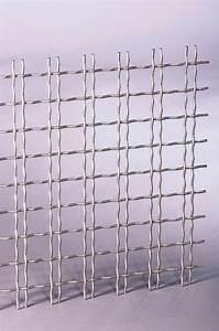 Kellerfenster Metall Mit Gitter : sommer ihr spezialist f r alle m glichen und unm glichen krippgitter ~ Eleganceandgraceweddings.com Haus und Dekorationen