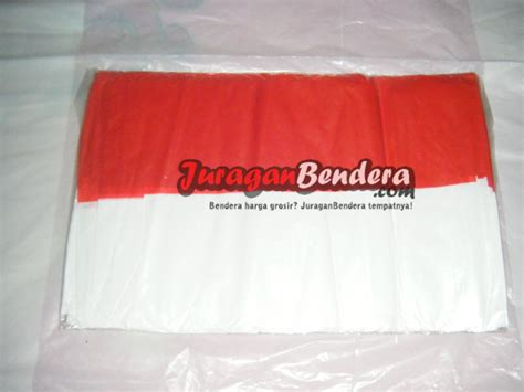 toko bendera grosir jual bendera merah putih harga grosir daftar harga bendera dan umbul umbul