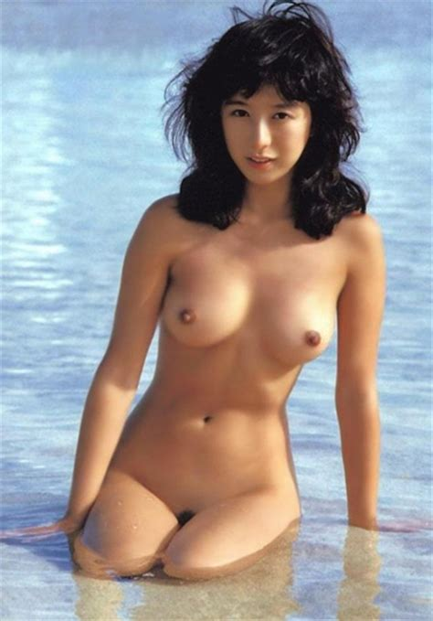 Our Favorites From Oldies Jav The 90s Early 2000s