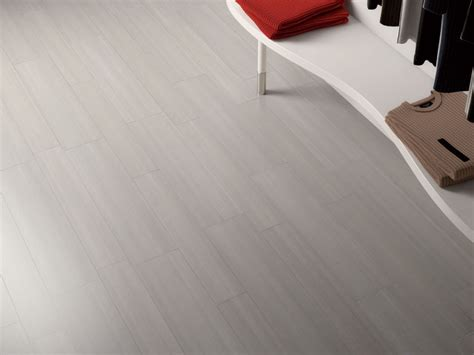 contemporary floor tile linear design porcelain tile streaming modern wall and floor tile san francisco by