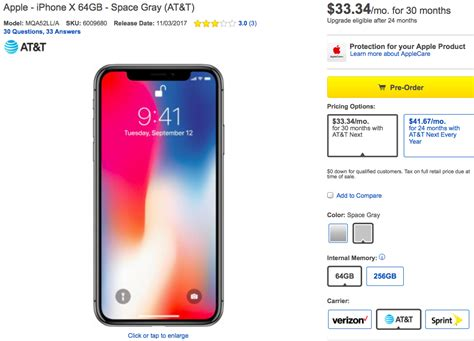 how to buy a used iphone best buy stops selling iphone at price after