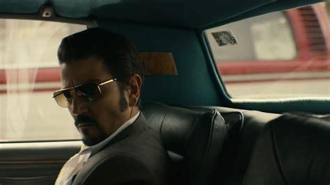 'Narcos: Mexico' Season 2 Focuses on 'an Empire Collapsing ...