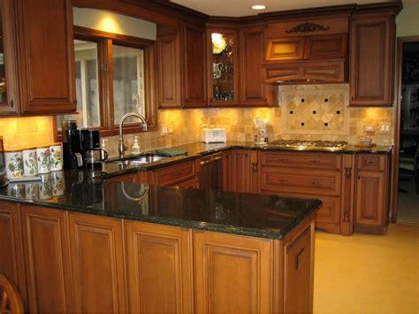 custom kitchen cabinets naples florida 7 beautiful kitchens for aging in place home remodeling