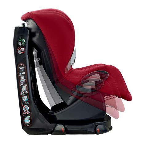 siège axiss bébé confort axiss de bébé confort siège auto groupe 1 9 18kg aubert