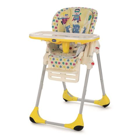 chaise haute transat chicco chaise chicco polly magic 3 en 1 28 images 23 best images about chaises hautes et