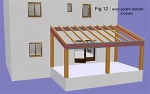 Forum Faire Construire : construction toit sur terrasse 23 messages ~ Melissatoandfro.com Idées de Décoration