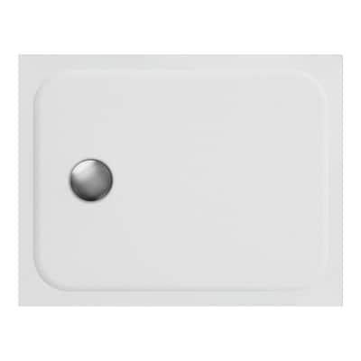 piatto doccia 90 x 70 piatto doccia resina easy 90 x 70 cm bianco prezzi e