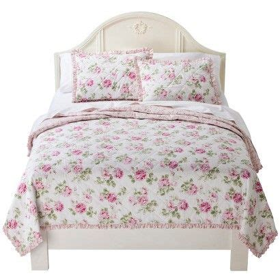 is target discontinuing shabby chic 1000 ideas about simply shabby chic on pinterest shabby chic comforter floral bedding and
