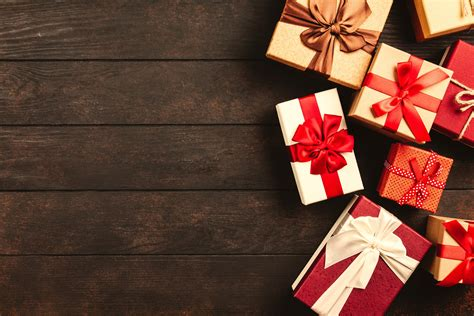Gifts Background Images Hd by 500 Engaging Photos 183 Pexels 183 Free Stock Photos