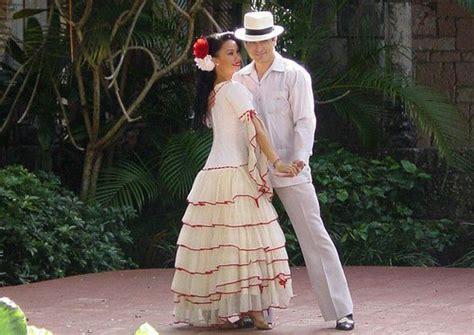19 Best Havana Nights Themed Dresses Images On Pinterest