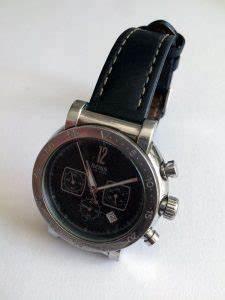 Uhren Kaufen Auf Rechnung : uhren auf rechnung bestellen auf rechnung ~ Themetempest.com Abrechnung