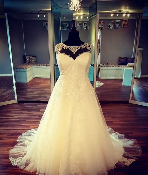 wedding dresses pittsburgh 127 best wedding dresses at koda bridal a plus size wedding boutique in pittsburgh images on