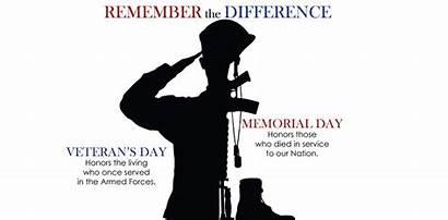 Veterans Memorial Difference Between Fishing Montanaoutdoor Montana