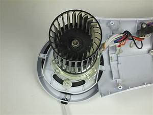 Wiring Fan Diagram