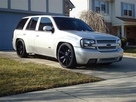2018 Chevy Trailblazer Ss  Upcoming Chevrolet