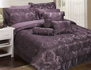 carrington damson from home store plus With bedding stores uk