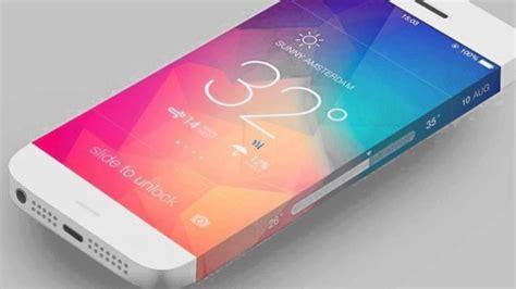 best new smartphones apple iphone 7 plus best new phones 2016 2017