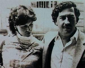 Maria Victoria Henao/ Maria Isabel Santos Caballero ...