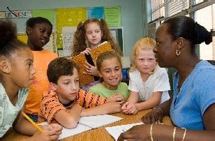 introduction  classroom management  special education