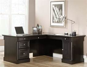 100 harbor view desk with hutch amazon com sauder