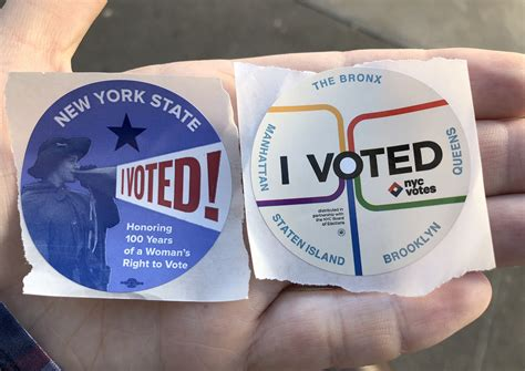 nyc registration to vote new york city council passes online voter registration