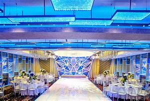 Banquet Halls In Los Angeles  Burbank California  U2013 Wedding