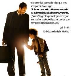 buscando la felicidad will smith resumen sancarlosfortin buscando la felicidad de will smith e hijo