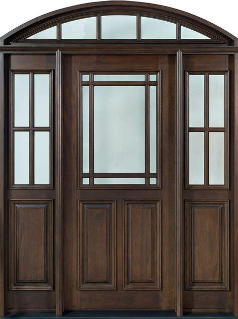 custom entry doors classic custom front entry doors custom wood doors from