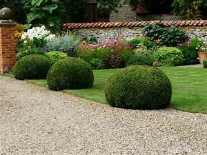 idee de deco jardin exterieur 94 images terrasse et With idee terrasse exterieure contemporaine 18 40 idees decoration jardin exterieur originales pour vous