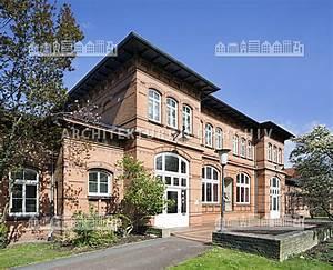 Thermalbad Bad Nenndorf : schlammbadehaus bad nenndorf architektur bildarchiv ~ Orissabook.com Haus und Dekorationen