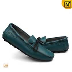 designer shopping mens leather moccasin loafer shoes cw740329