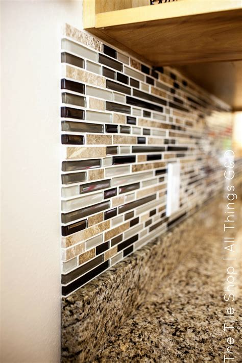 My Tile Shop Photo Shoot The After Pics All Things Gd