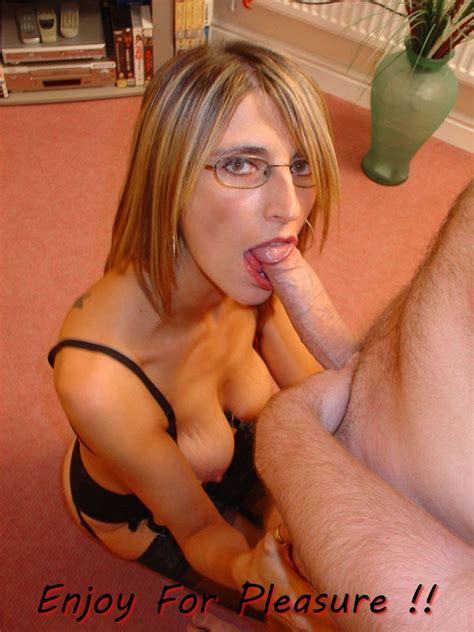 Tracy Horny Amateur Blonde Milf Anal And Facial Porn