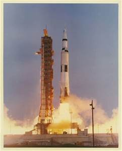 Apollo 13 Spaceship - Pics about space