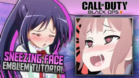 Gamer Aesthetic Anime Girl Pfp