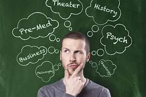 Mata Pelajaran Wajib Kuliah
