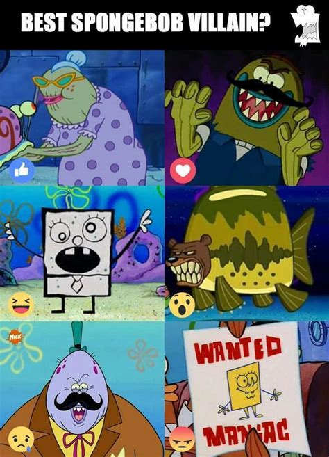 Doodlebob Meme - doodlebob spongebob pinterest sponge bob and spongebob squarepants