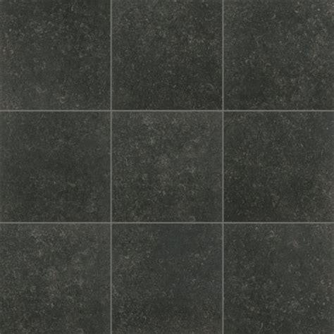 crossville bluestone vermont black honed 24 quot x 24