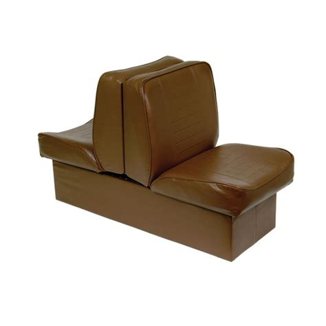Back To Back Boat Seats by Back To Back Lounge Boat Seat 95992 Fold