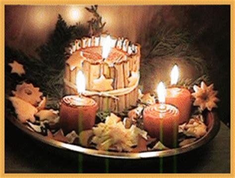 weihnachtsbasteln fuer kinder  der weihnachtsseite fuer