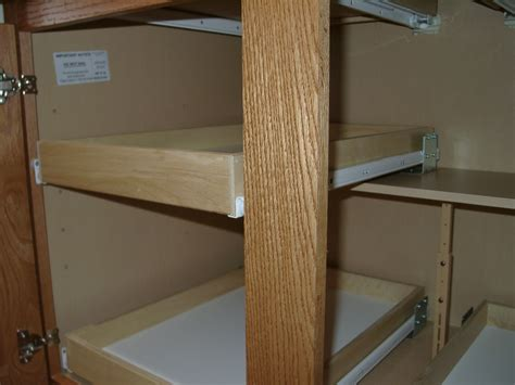 Pull Out Cabinet Door Hardware Cabinets Matttroy