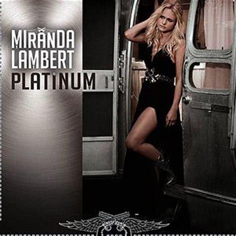 Miranda Lambert Bathroom Sink by Letras De Canciones Letra De Bathroom Sink Letras De