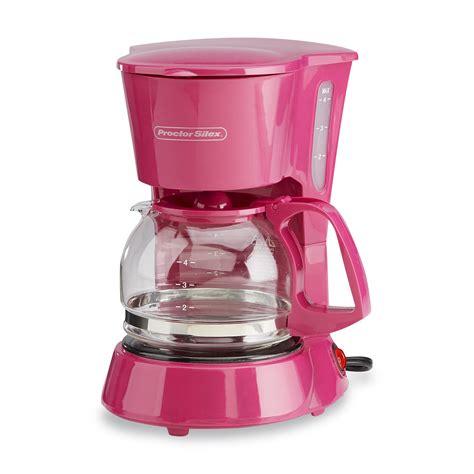 Compact Coffee Maker   Kmart.com