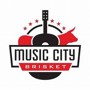 Nashville Food & Drink Happenings July 2015 – Part 2 ...