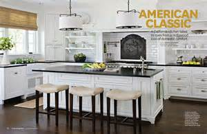 better homes and gardens kitchen ideas articles mcmillen builders inc orange county