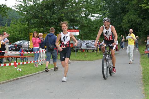 e bike versicherung huk 2 huk coburg run and bike team marathon 2007 coburg
