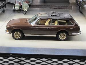 Peugeot 504 Break : consignatie oldtimer of youngtimerpeugeot 504 ti break riviera ~ Medecine-chirurgie-esthetiques.com Avis de Voitures