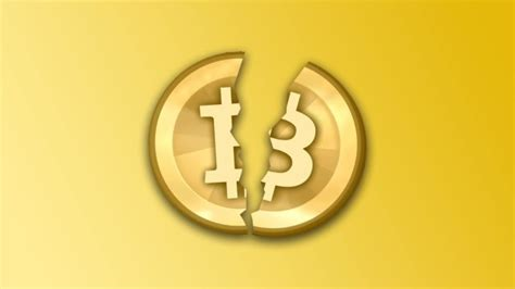 Already is 14 million bitcoin and coming soon will become 21 million. Why Bitcoin Quantity is Capped At 21 Million - Dignited
